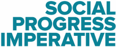 Social Progress Imperative Logo